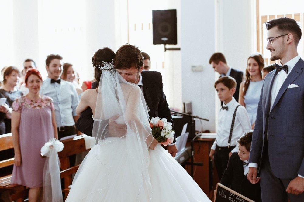 Bianca si Filip - nunta (51).jpg