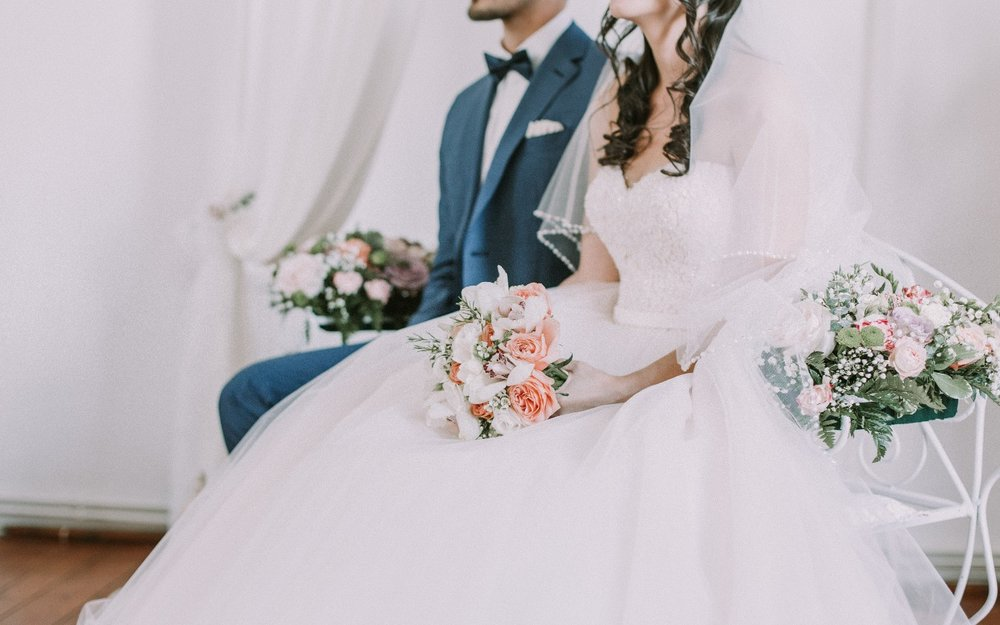 Bianca si Filip - nunta (54).jpg