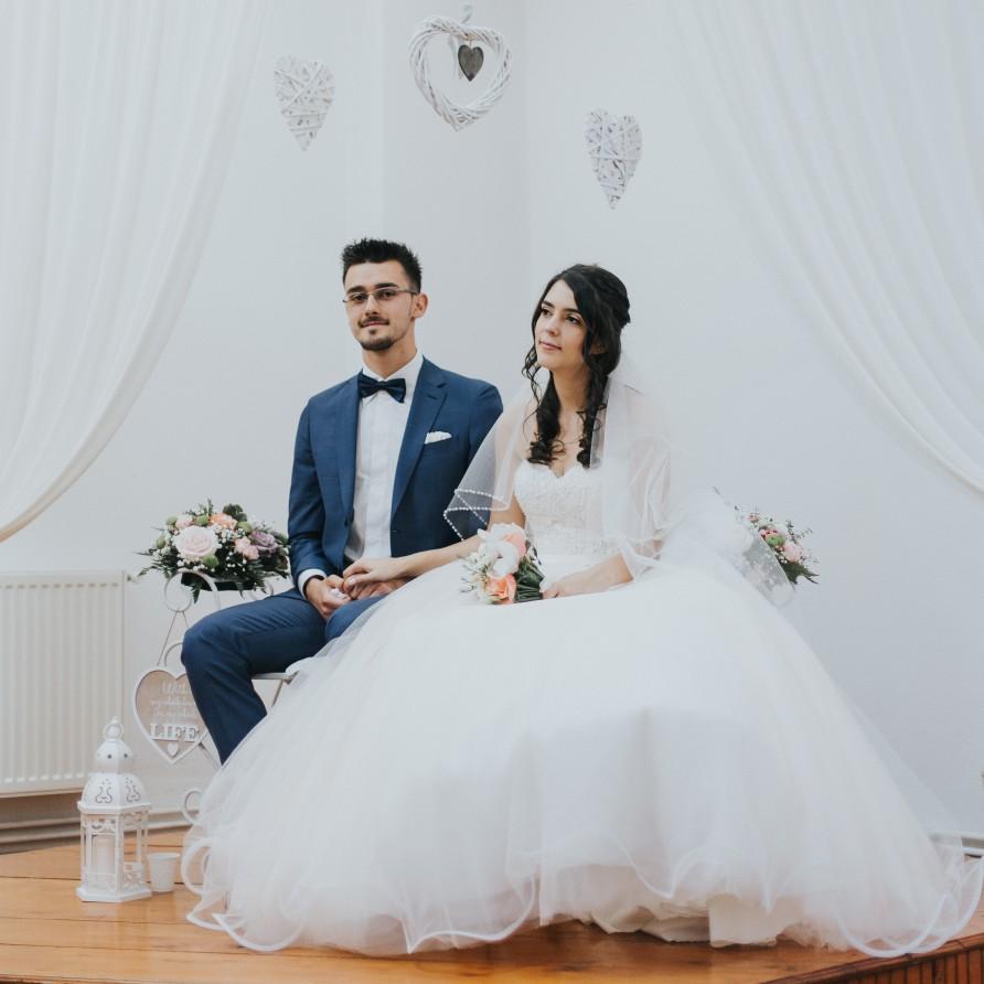 Bianca si Filip - nunta (70).jpg