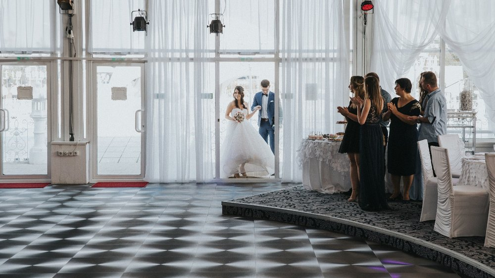 Bianca si Filip - nunta (124).jpg