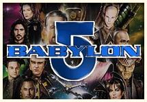 babylon 5 button.jpg