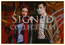 signed collectibles button.jpg