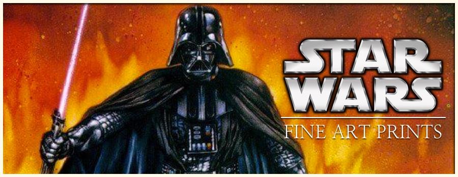 star wars slide.jpg