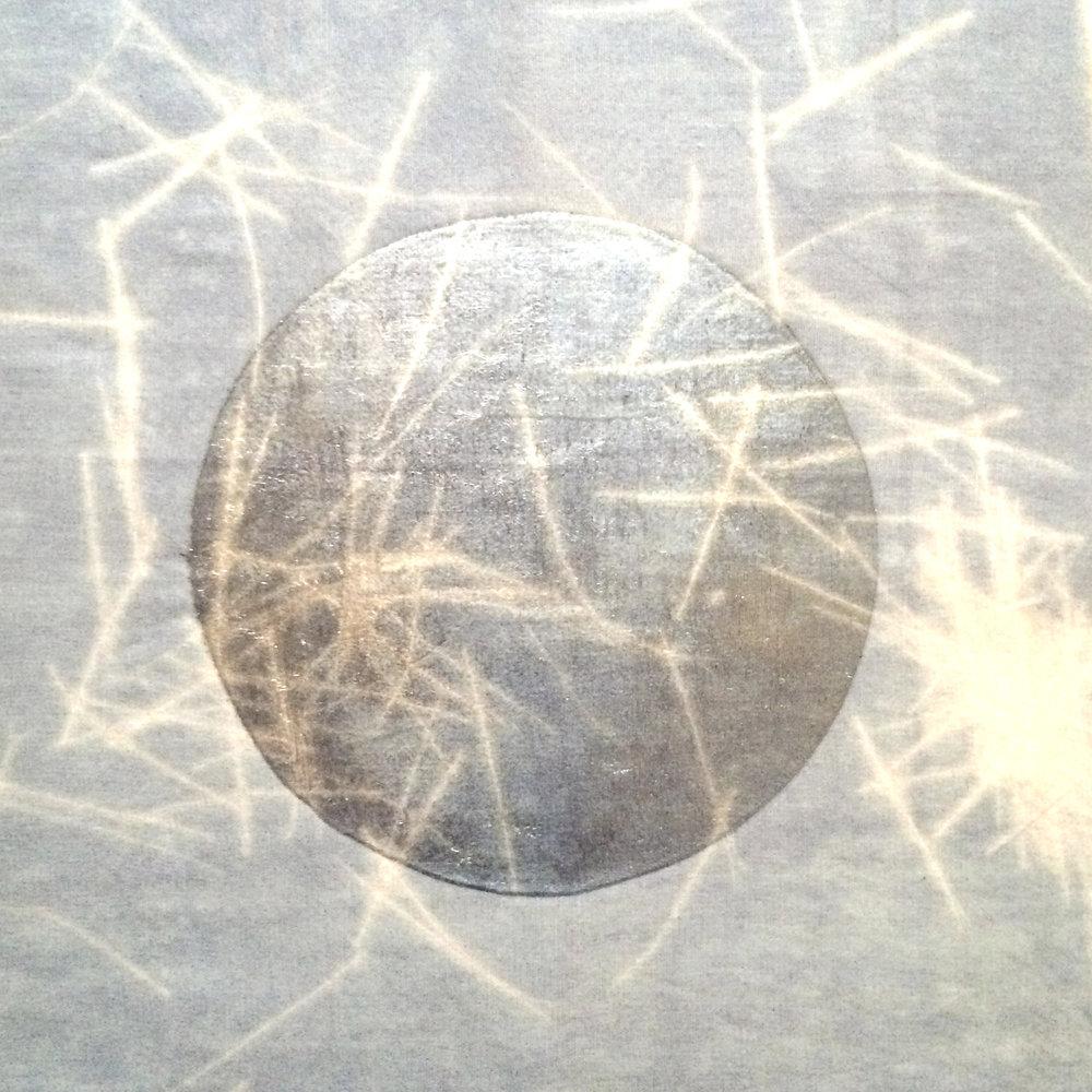 måne stof.jpg