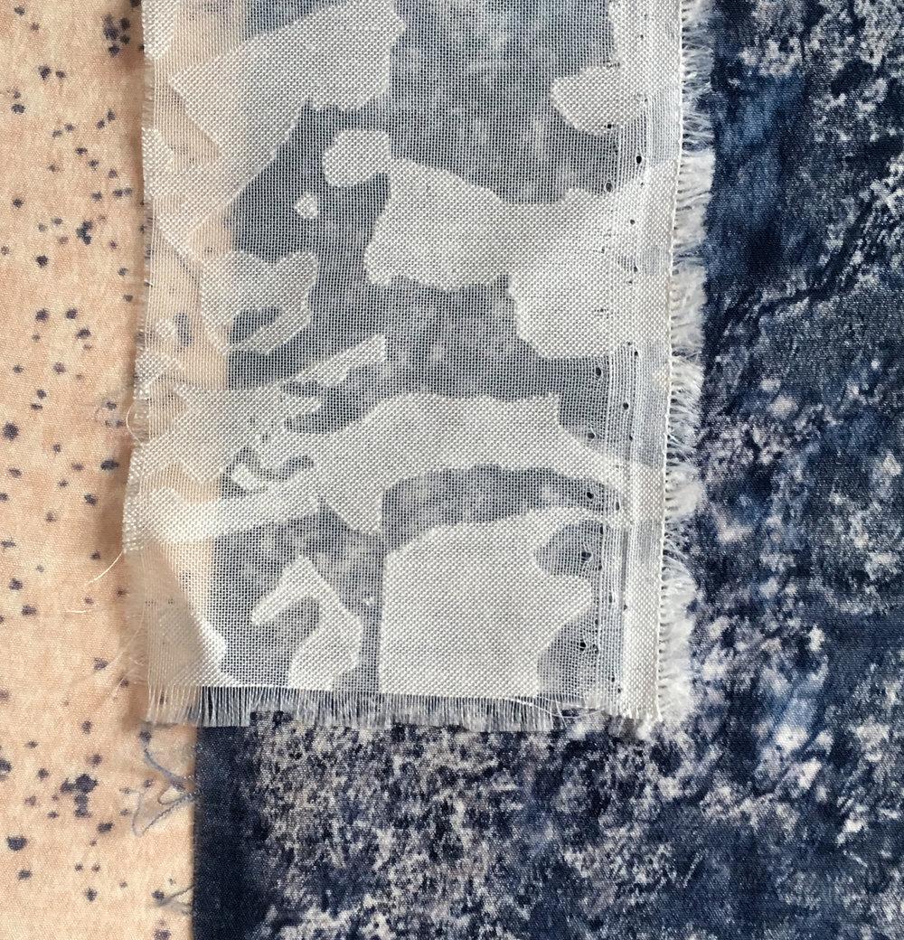RIKKELEMMING-TEXTILE MICROSCOPE-PIC17.jpg