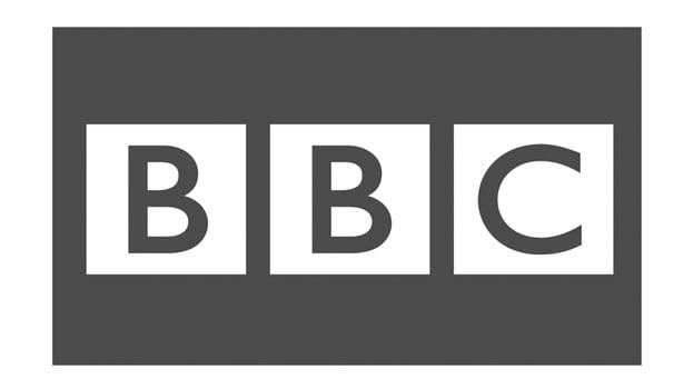 bbc-logo.jpg