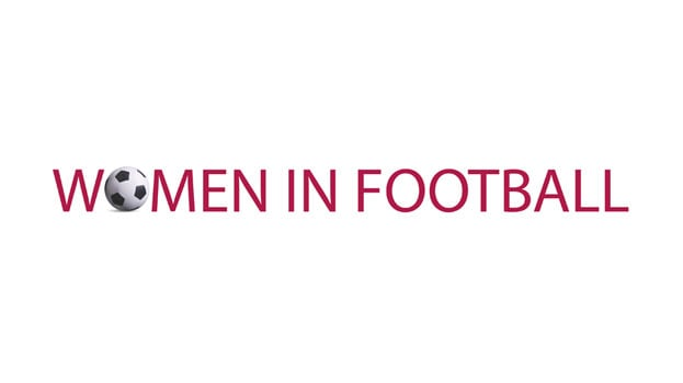 womeninfootball.jpg
