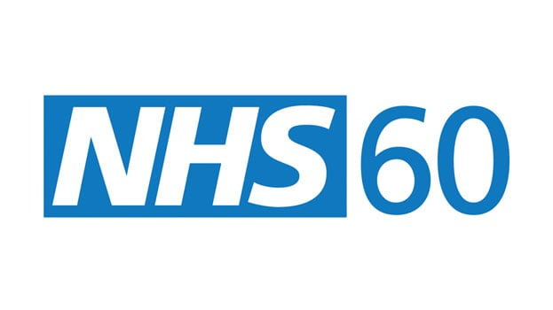 NHS60.jpg