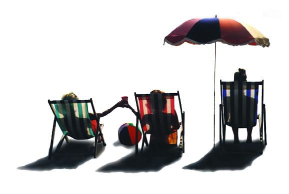 Summer Rain Films