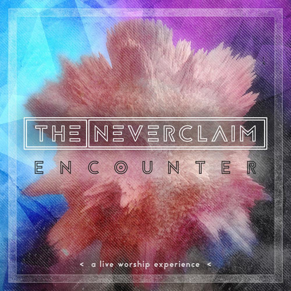 Worship The Neverclaim