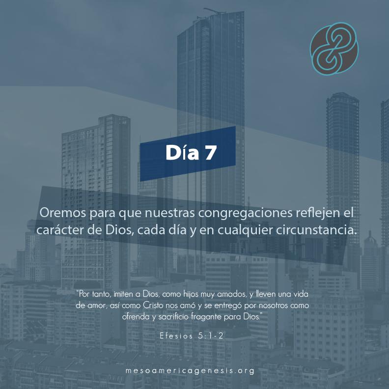 DIA 7 ESPAÑOL - 40 DIAS - MESOAMERICA GENESIS.png