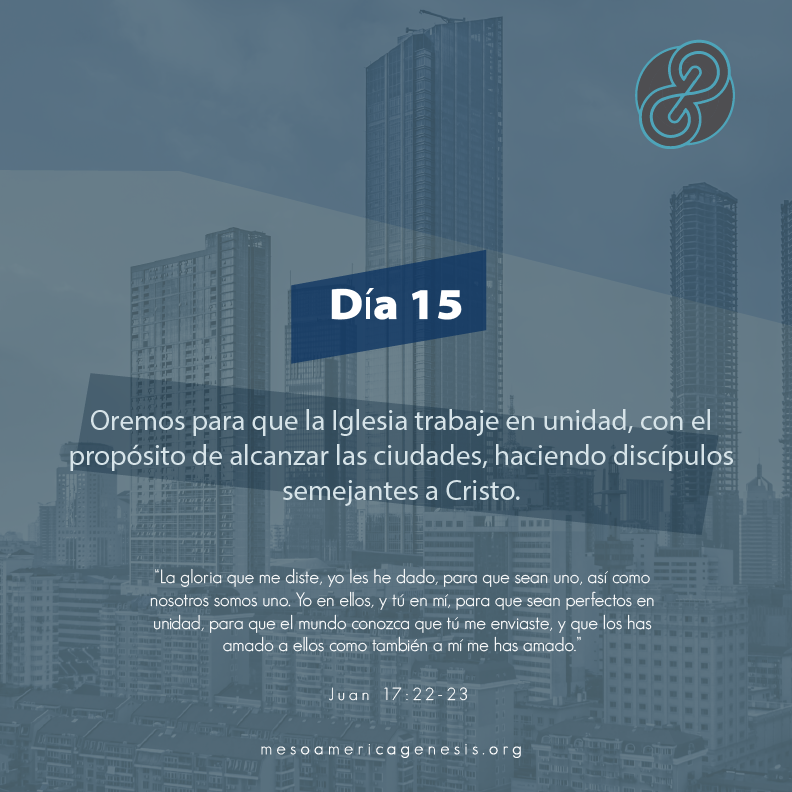 DIA 15 ESPAÑOL - 40 DIAS - MESOAMERICA GENESIS.png