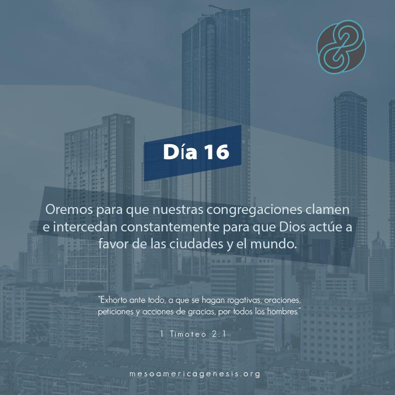 DIA 16 ESPAÑOL - 40 DIAS - MESOAMERICA GENESIS.png