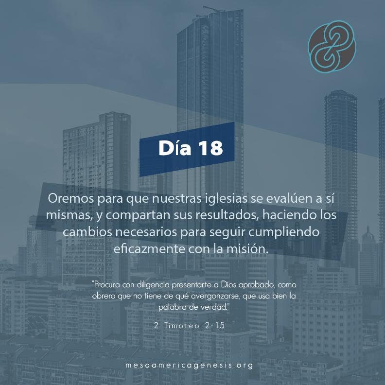 DIA 18 ESPAÑOL - 40 DIAS - MESOAMERICA GENESIS.png