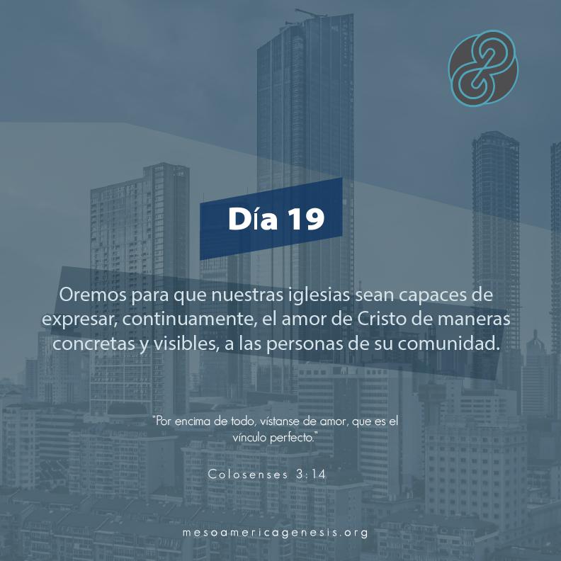 DIA 19 ESPAÑOL - 40 DIAS - MESOAMERICA GENESIS.png