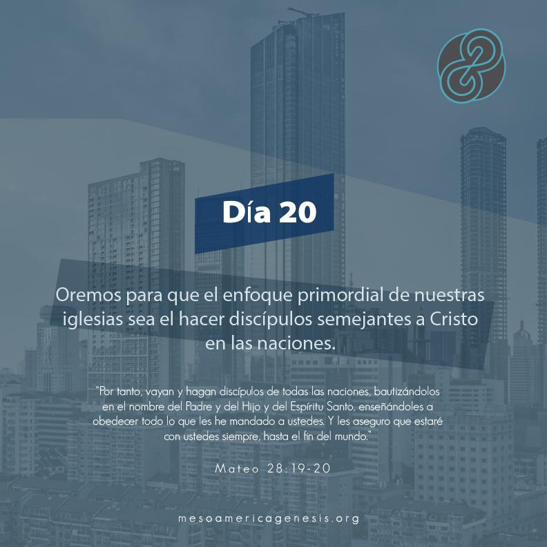 DIA 20 ESPAÑOL - 40 DIAS - MESOAMERICA GENESIS.png