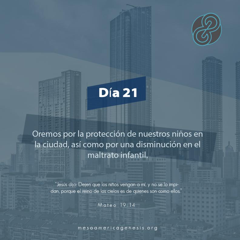 DIA 21 ESPAÑOL - 40 DIAS - MESOAMERICA GENESIS.png