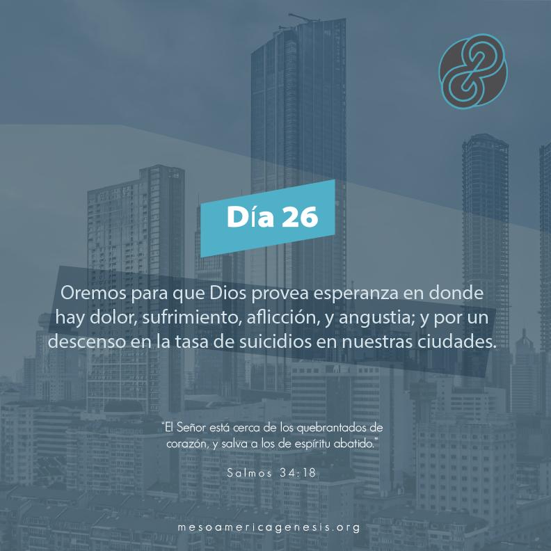 DIA 26 ESPAÑOL - 40 DIAS - MESOAMERICA GENESIS.png