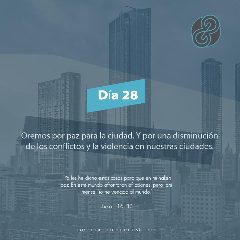 DIA 28 ESPAÑOL - 40 DIAS - MESOAMERICA GENESIS.png