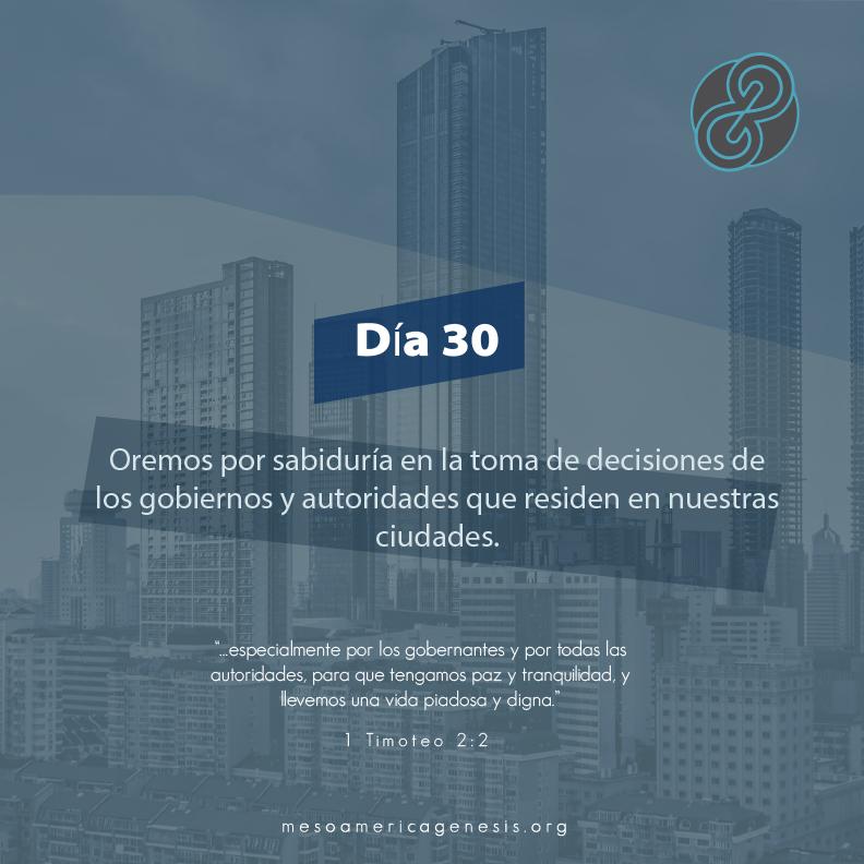 DIA 30 ESPAÑOL - 40 DIAS - MESOAMERICA GENESIS.png