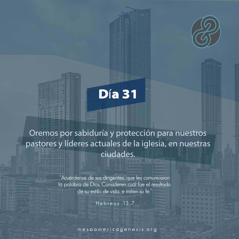 DIA 31 ESPAÑOL - 40 DIAS - MESOAMERICA GENESIS.png