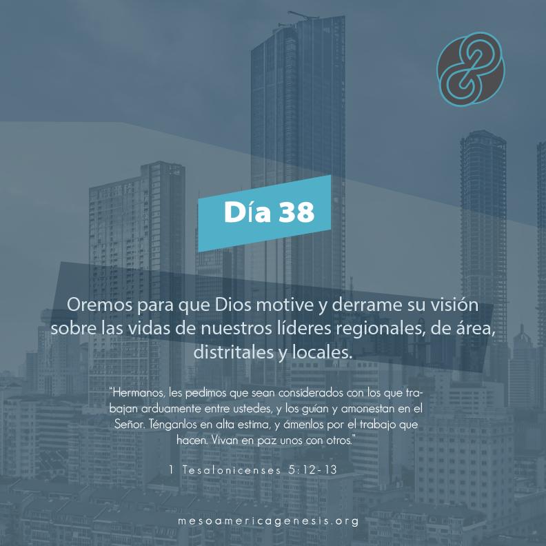DIA 38 ESPAÑOL - 40 DIAS - MESOAMERICA GENESIS.png
