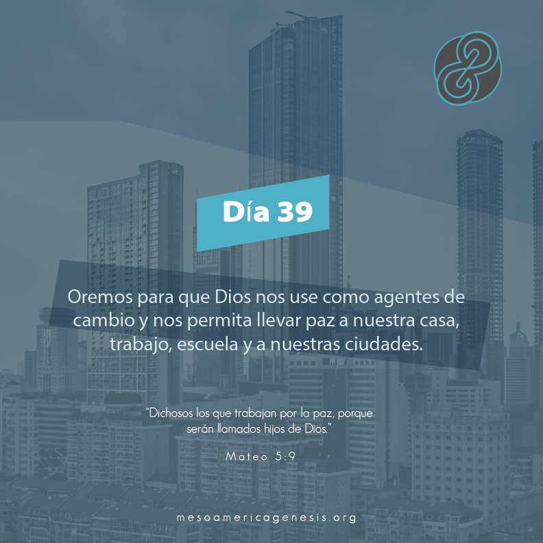 DIA 39 ESPAÑOL - 40 DIAS - MESOAMERICA GENESIS.png