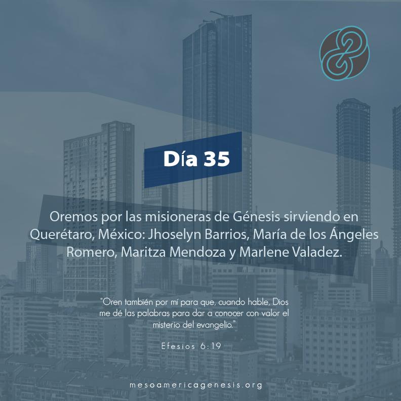 DIA 35 ESPAÑOL - 40 DIAS - MESOAMERICA GENESIS.png