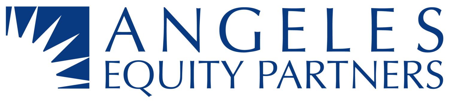 Angeles Equity Partners, LLC