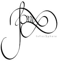 InfiniSphere.jpg