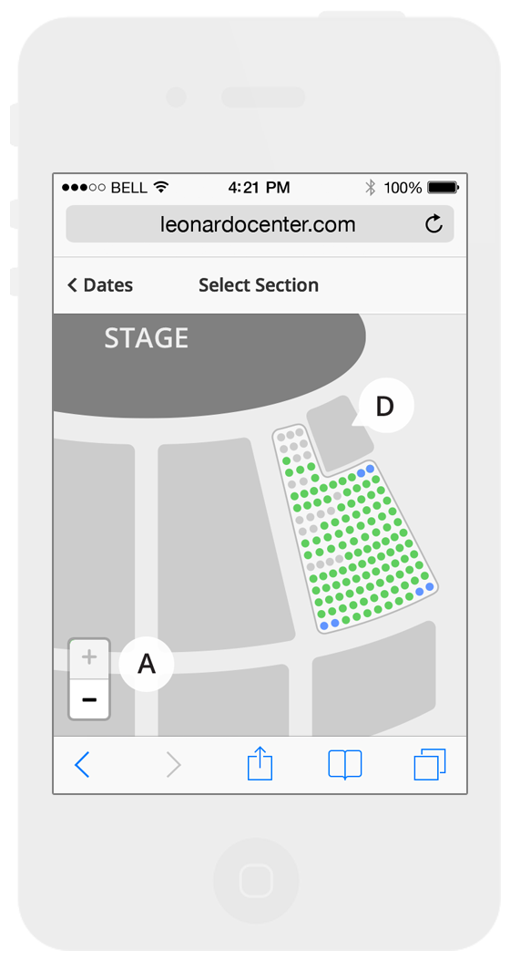 Ticketline_in-phone-1.png