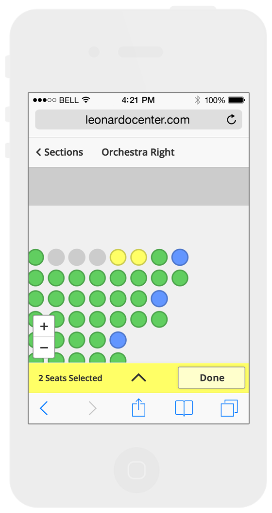 Ticketline_in-phone-4.png