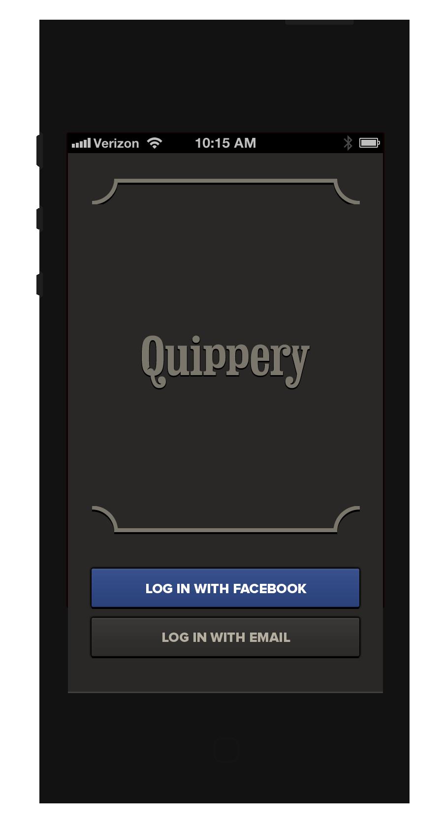 quippery_in-phone_login.png