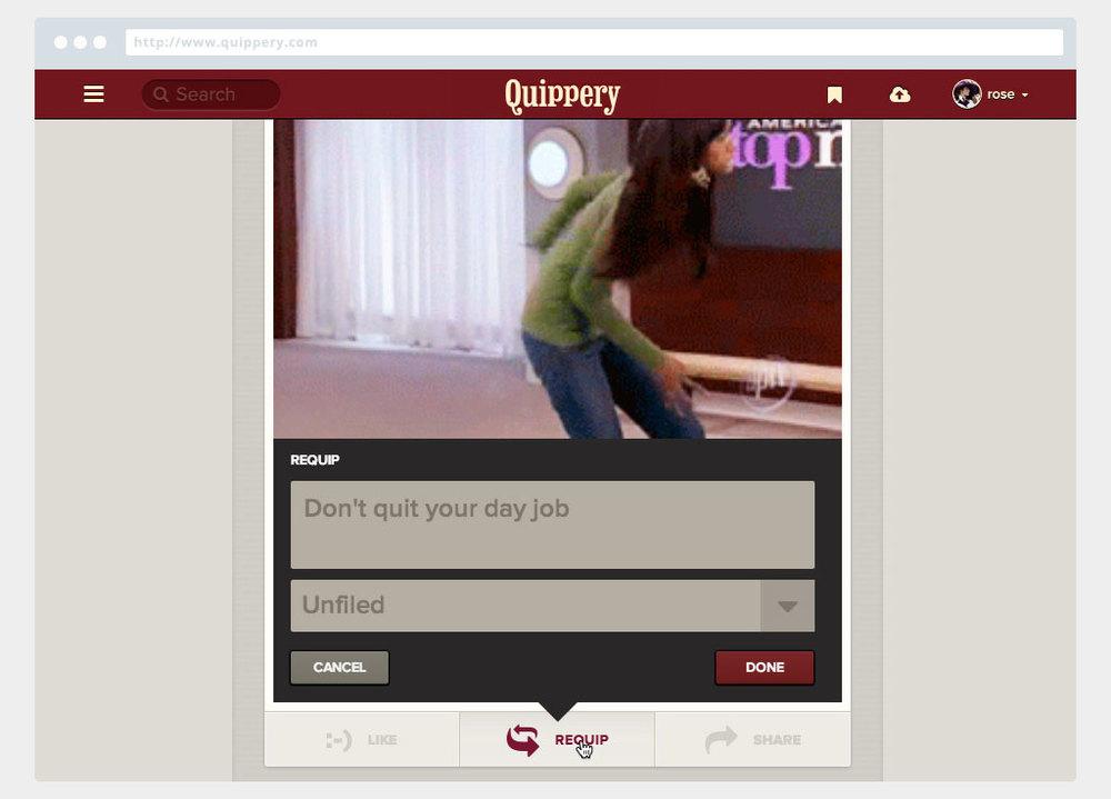 quippery_desktop6_insitu960wide.jpg