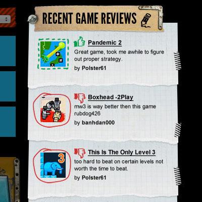 600x600-reviews3.jpg