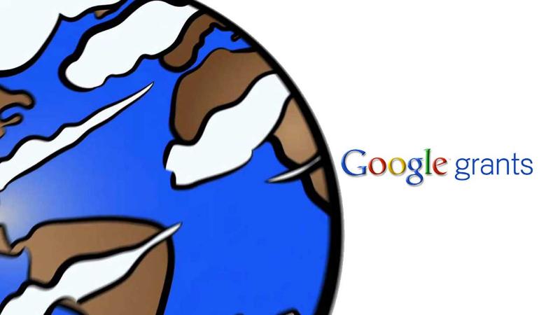 google-grants.jpg