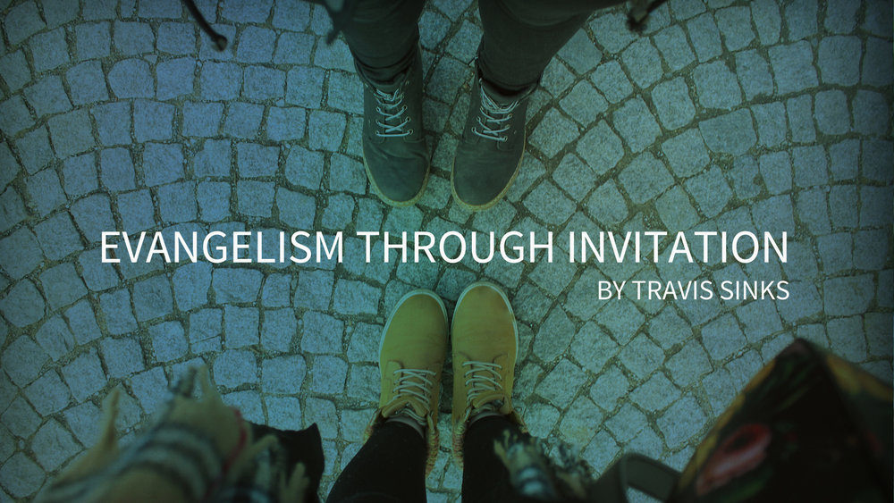 evangelism through invitation.jpeg