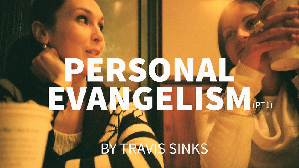 personal evangelism.jpeg