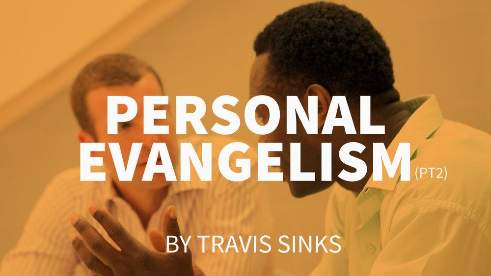 personal evangelism 2.jpeg