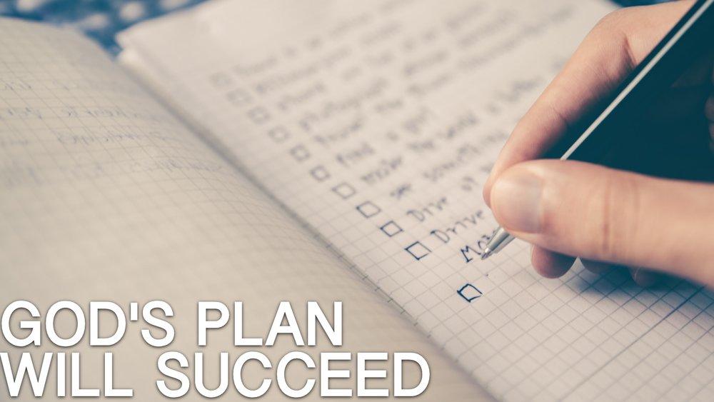 2017-12-05-Gods-Plan-Will-Succeed.jpg