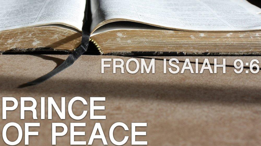 2017-12-13-Isaiah-9-6-Prince-Of-Peace.jpg
