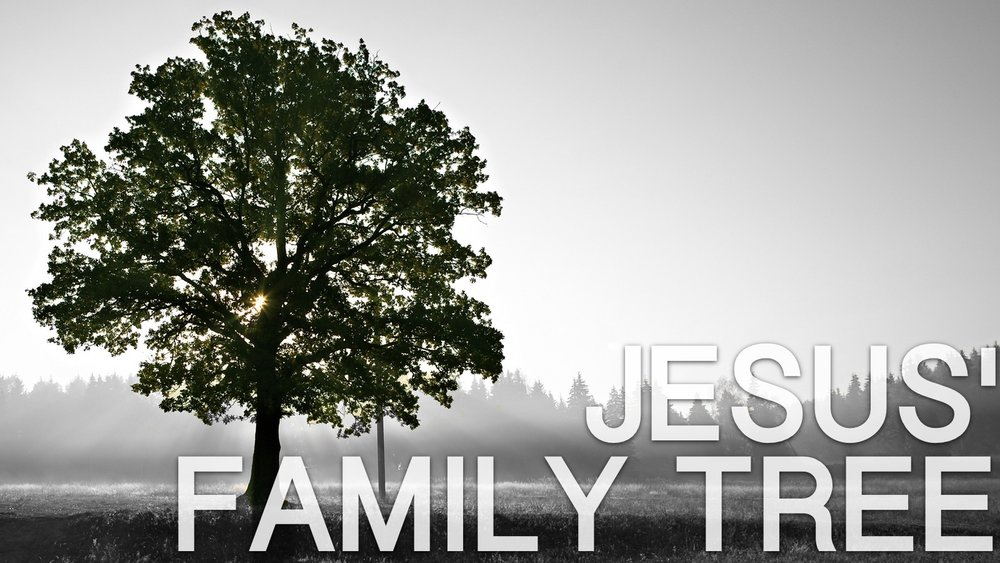 2017-12-21-Jesus-Family-Tree.jpg