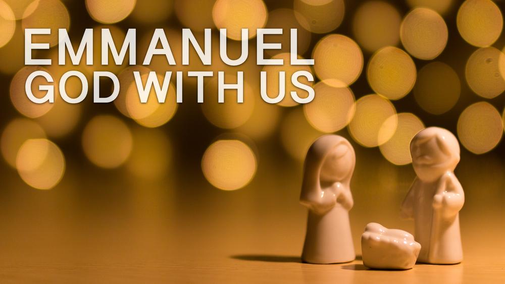 2018-12-31-Emmanuel-God-With-Us.png