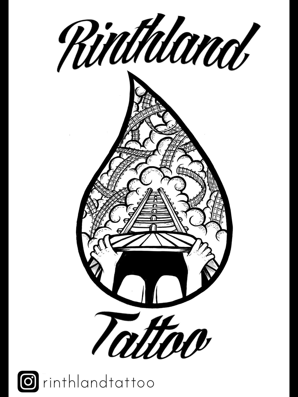 tattoo logo.PNG