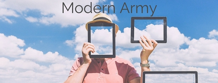 Modern Army.jpg