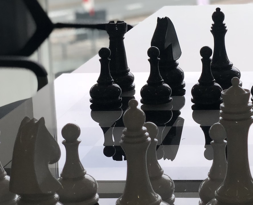 Business-is-like-chess