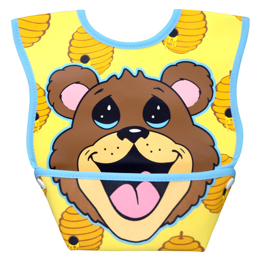 DBBMS_bear-cub.jpg