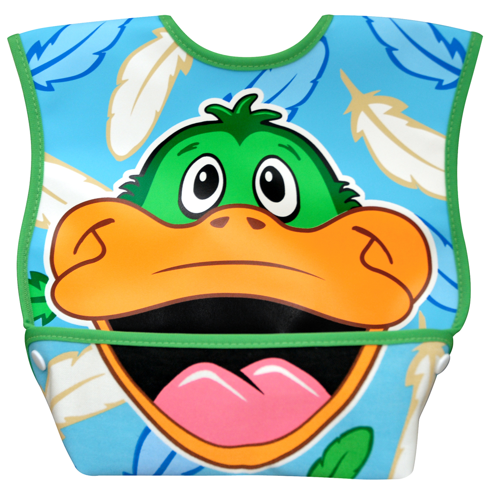 DBBML_Duck.jpg