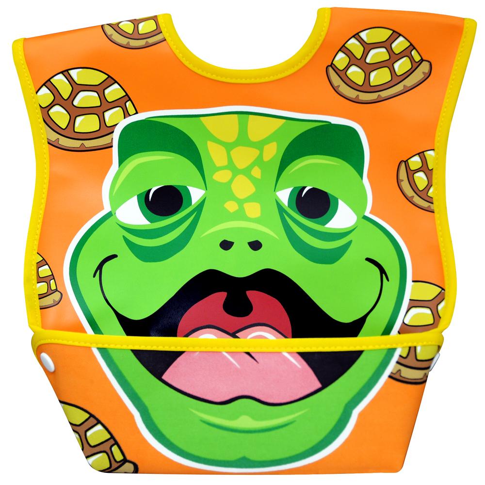 DBBML_turtle.jpg