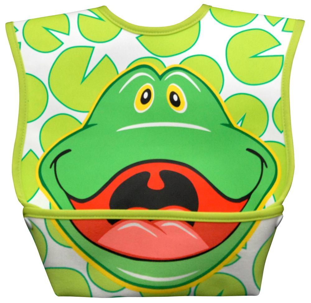 DBBM8_Frog.jpg